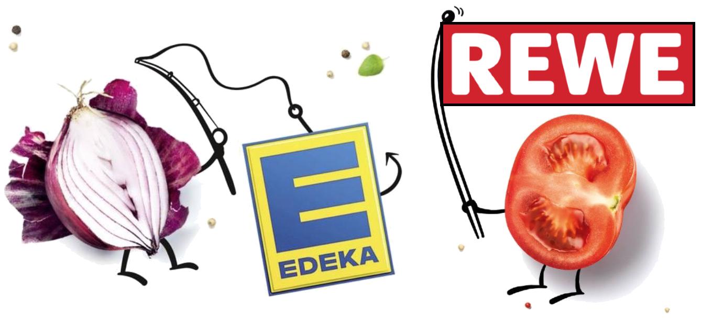 Gustavo-Gusto-Wo-erhältlich-REWE-Edeka-beste-Tiefkühlpizza