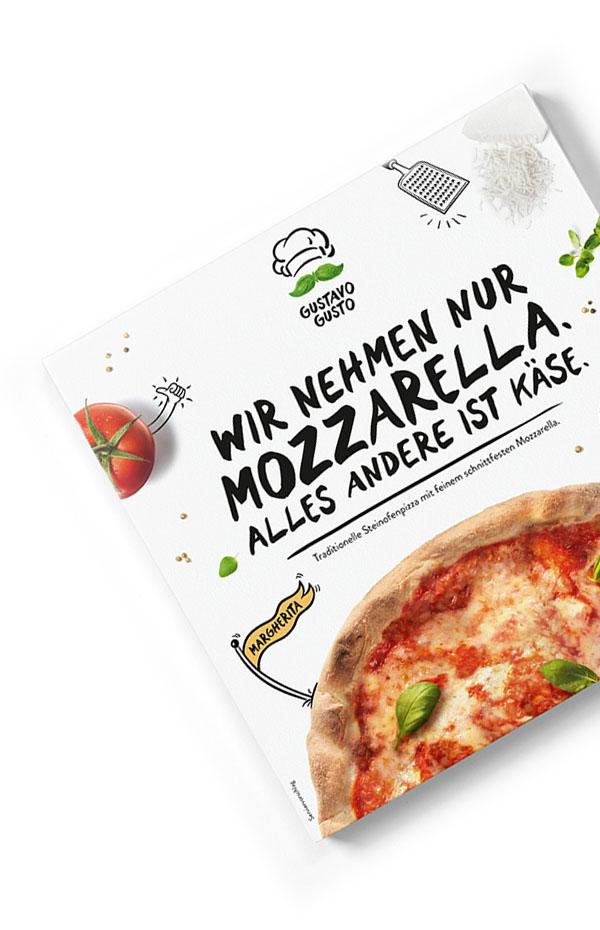 Margherita right - 170920_GG_Packshot_1er_Pizza_Margherita_rec