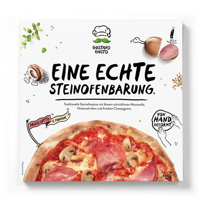 Schinken - 170920_GG_Packshot_1er_Pizza_Schinken_rec