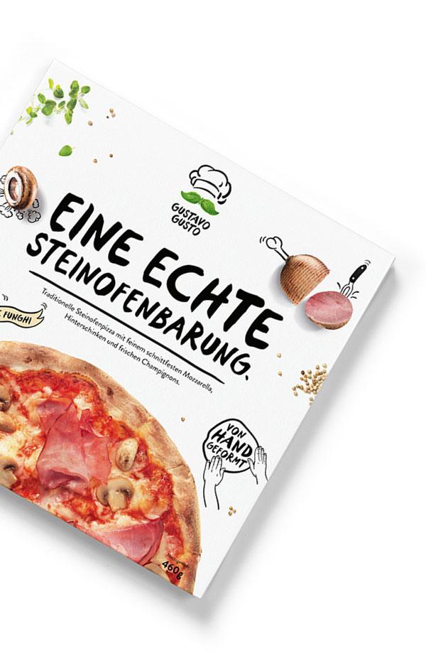Schinken left - 170920_GG_Packshot_1er_Pizza_Schinken_rec