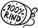 100 Rnd