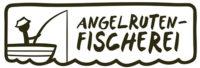 Angelruten-Fischerei-2