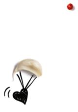 knobischirm