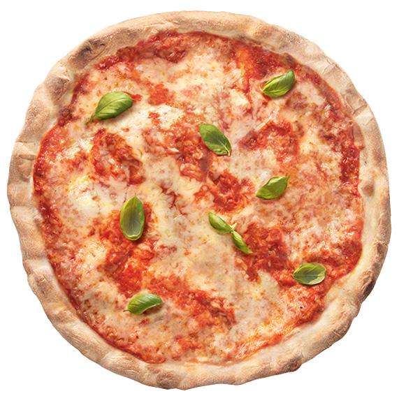 Pizzen-1
