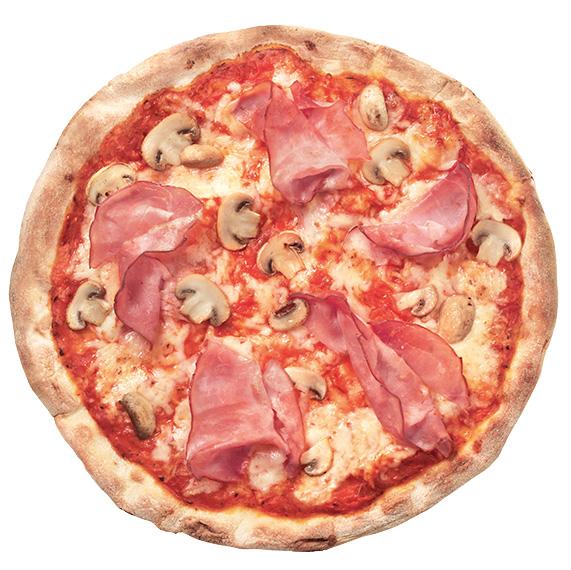 Pizzen-2