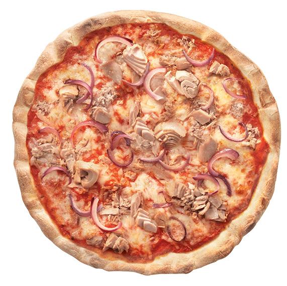 Pizzen-4