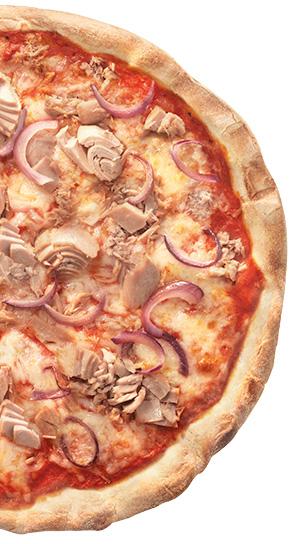 Pizzen-5