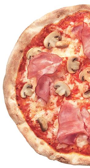 Pizzen-6