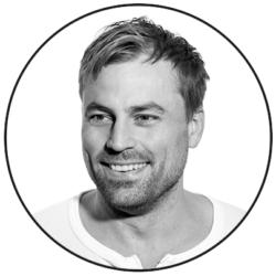 Gustavo Gusto Gründer Christoph