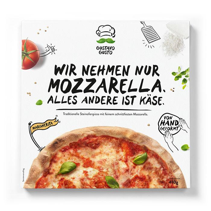 tiefkuehlpizza-margherita-gustavo