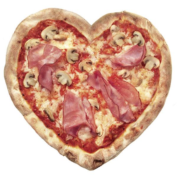 tiefkuehlpizza-herz-gustavo-gusto