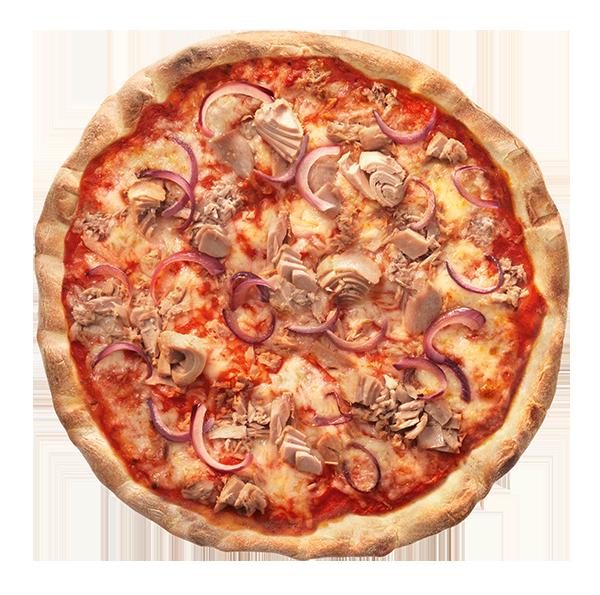 beste-tiefkuehlpizza-thunfisch