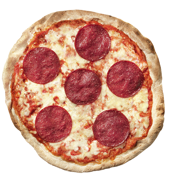 pizza-salami-gustavo-gusto