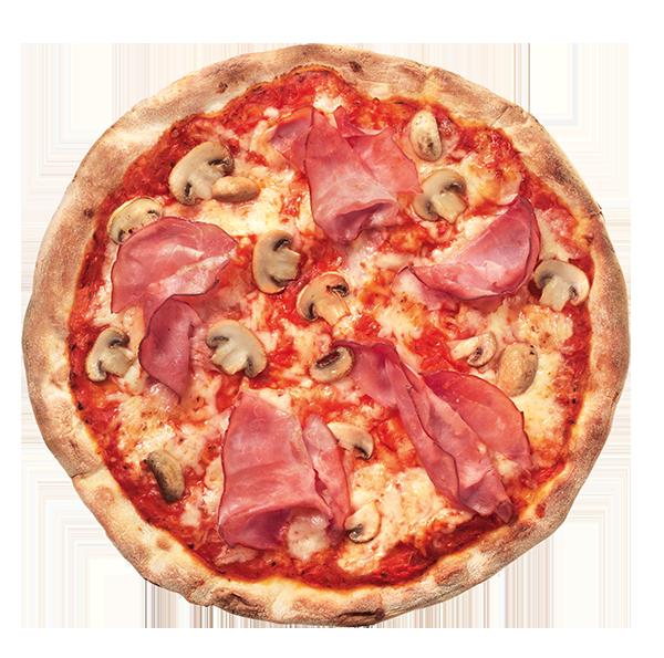 tiefkuehlpizza-pilze-schinken-gustavo