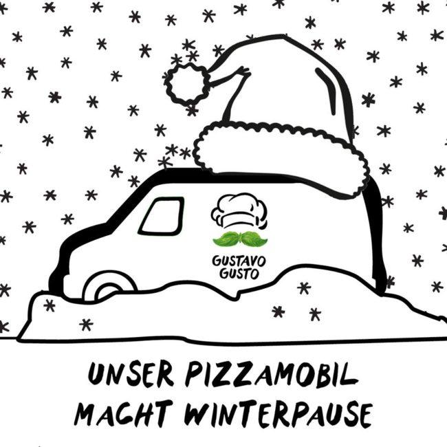 Gustavo_Gusto_Pizzamobil_Winterpause