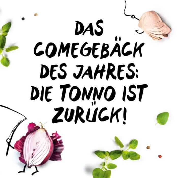 Gustavo_Gusto_Tonno_Comeback_Comegebäck_01232019 768x768 1