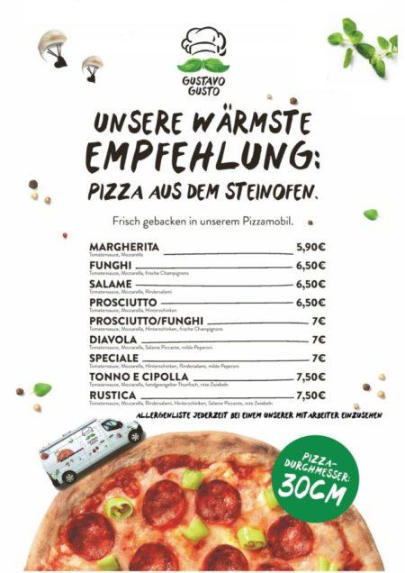 Speisekarte_blanko_Vorderseite