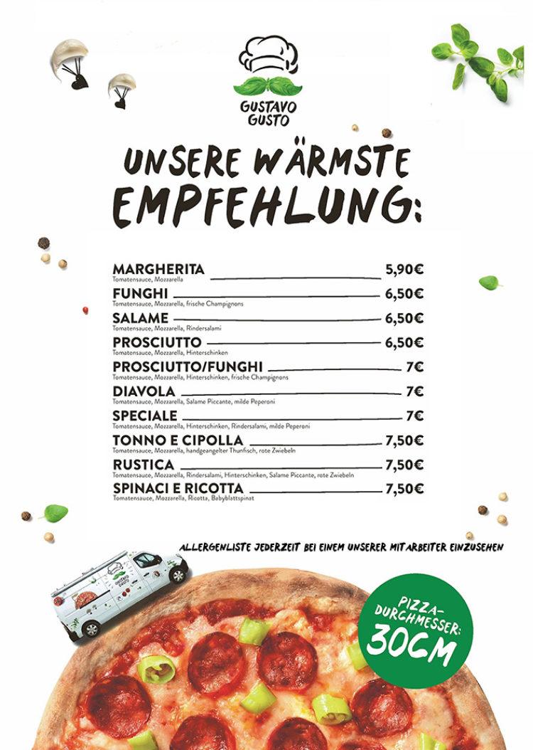 Speisekarte_Pizzamobil_