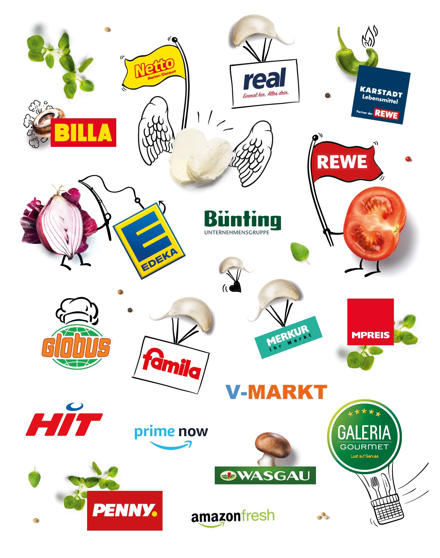 Gustavo_Gusto_Logos_Handelspartner_wo_kaufen_202002