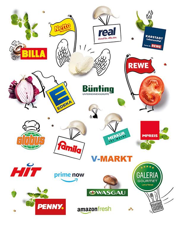 Gustavo_Gusto_Logos_Handelspartner_wo_kaufen_202002_mobil
