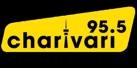 charivari-4c7c98f6-924f645a@1200w