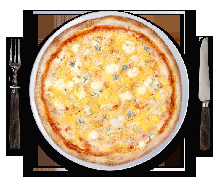 beste vier kaese pizza gustavo gusto bud spencer terence hill