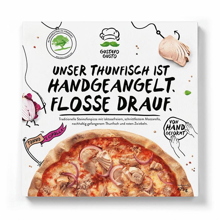 tiefkuehlpizza-thunfisch-gustavo