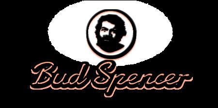 LogoB1