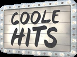 box_coole_hits_platzhalter