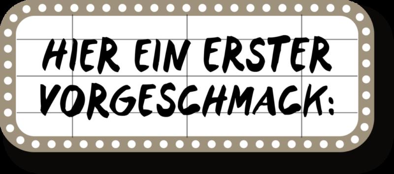 box_headline01_intro_platzhalter