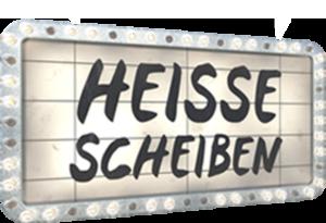 box_heisse_scheiben_platzhalter-300x205