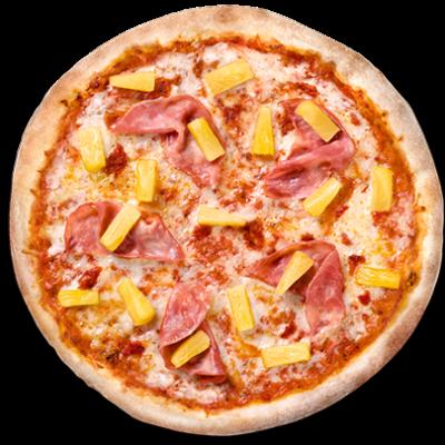 pizza-annanas-gustavo-gusto2