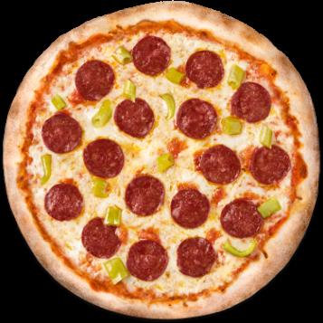 pizza-mit-scharf-neu-3