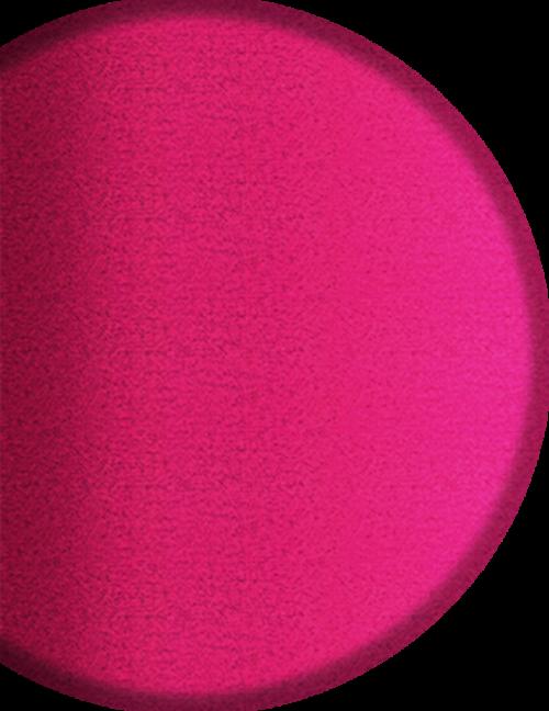 spot_ananas_desktop