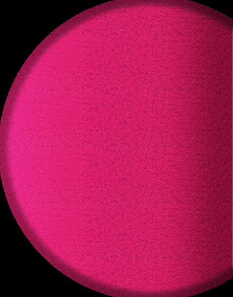 spot_piccante_desktop