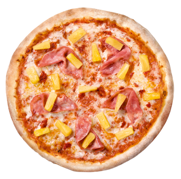 Pizza-Hawai-Gustavo-Gusto