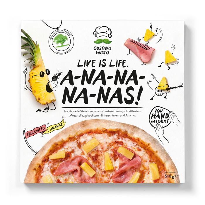 Pizza-Hawai-Gustavo-Gusto-Karton