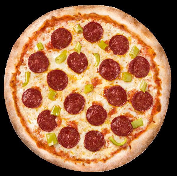 Pizza-Salami-Picante-Gustavo-Gusto 2