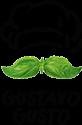 Gustavo Gusto | Pizza aus dem Steinofen!